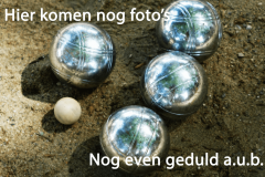 Fotos-even-geduld