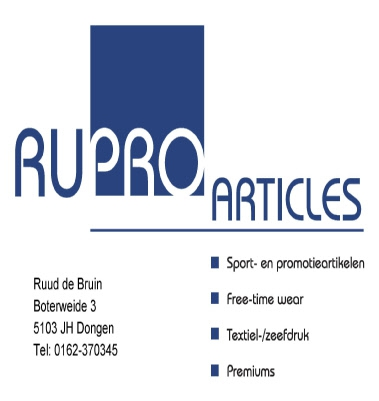 Rupro articles